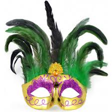 ceramic mardi gras masks mardi gras masks mardigrasoutlet