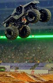 blue thunder monster truck videos best 25 monster truck madness ideas on pinterest monster car
