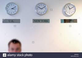 superb world clock wall clock 36 newgate clocks world travellers