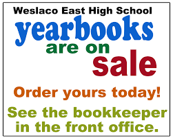 yearbooks for sale high school yearbooks for sale