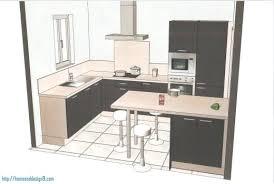 logiciel plan cuisine 3d outil 3d cuisine conception cuisine 3d inspirational dessiner sa
