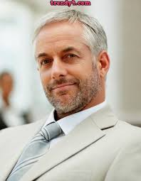 middle age hairstyles for men older men s hairstyles men s styles pinterest haircut styles