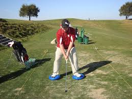 Golf Area Rug by How To Practice Golf At Home Instruction And Playing Tips The