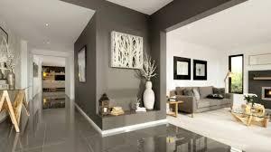 Inspiring Designer Home Interiors And Interior Design Painting