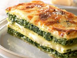recette de cuisine facile et rapide et pas cher nos recettes d été rapides et pas chères femme actuelle
