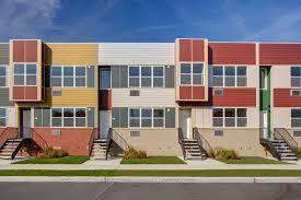Home Building by Monadnock Construction Services U0026 Real Estate Development