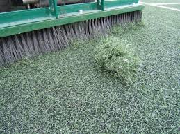 astro turf astro turf maintenance service offered brushes north west