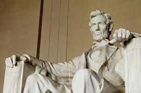 15 monumental facts about the lincoln memorial mental floss