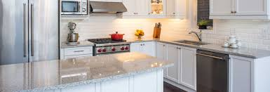 20 Ways To Create A French Country Kitchen 8 Ways To Boost Your Home Value Consumer Reports