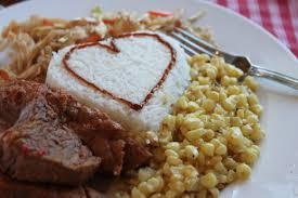 crockpot french beef short ribs u2013 recipesbnb