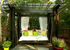 Retro Patio Umbrella by Wonderful Wood Pergola Tags Patio Pergola Kits Patio Pergola