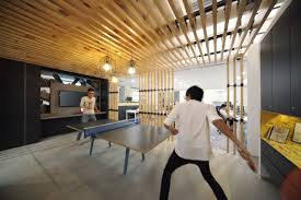 design journey db u0026b takes the best office interior in singapore