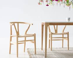 Contemporary Dining Room Chair by Best Modern Dining Room Chairs Life On Elm St Flax U0026 Twine