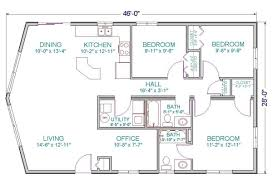 home floor plans with prices prefab home floor plans rpisite