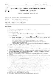 haykin solution homework communication systems