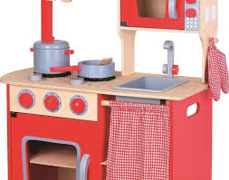 loving family kitchen furniture kitchen b wonderful fisher price loving family kitchen pleasant