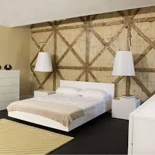 Good Quality Bedroom Furniture by 8 Best Bedroom Images On Pinterest Bedside Cabinet Drawer And