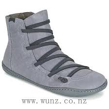 womens boots sale clearance australia zealand cer womens boots 1980 brown australia 4908939