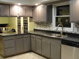 kitchen cabinet resurfacing gallery tlc resurfacing