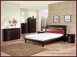 sumter cabinet company bedroom furniture bedroom macys beds macys