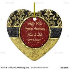 damask 30th wedding anniversary ornament 30 wedding anniversary