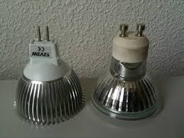what is low voltage lighting low voltage led ls present unique driver challenge magazine leds