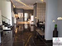 Luxury Home Interior Design - home interiors design photos 28 images top best interior