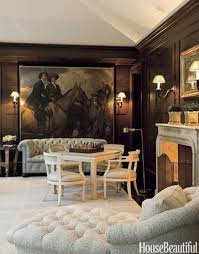 Best Living Rooms Images On Pinterest Living Spaces Living - House beautiful living room designs