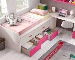 chambre complete ado fille ordinary chambre complete fille 9 chambre b233b233 grain