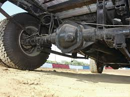 jeep jk suspension diagram 2005 dodge ram 2500 raw deal photo u0026 image gallery