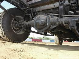 jeep jk suspension diagram 2005 dodge ram 2500 raw deal photo u0026 image gallery