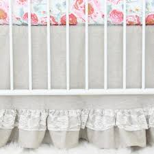 crib skirts caden lane
