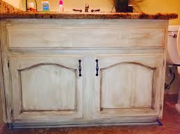 Glaze Over Painted Cabinets Antiquing Furniture Paint Color Antiquing Furniture Not