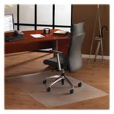 articles with bassett inspired office chair tag bassett inspired