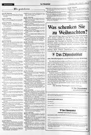 Zurbr Gen Esszimmerstuhl Ist Aus Dem Skat Wischnewski Union Ist Friedenswillig Und