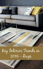 85 best interior design trends 2016 images on pinterest design key interior trends in 2016 rugs