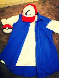 Pokemon Halloween Costumes 31 Halloween Costumes Kiddos Images