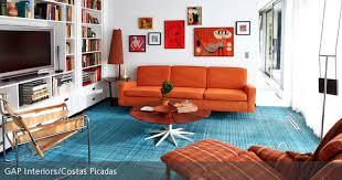 wohnideen farbe korridor wohnideen korridor diy modernise info