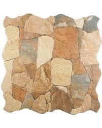 deals on ceramic floor wall tile merola tile flooring attica