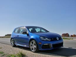 volkswagen gti night blue 2012 volkswagen golf r u2013 an u201cuber heiss u201d hatch indeed u2013 review