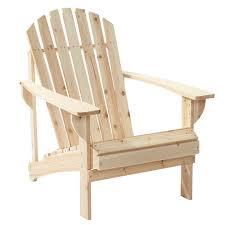Best Wood For Patio Furniture - adirondack chair nyfarms info