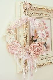 Shabby Chic Craft Room by 878 Best All Things Shabby Chic Images On Pinterest Shabby Chic