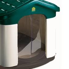 Petmate Indigo Dog House Xl Dog House Door U0026 Looking For A Better Deal Use The Coupon Code