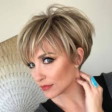 today show haircuts 4776 best short hair images on pinterest hair cut hair dos and