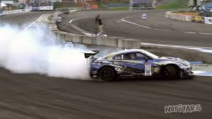 toyota altezza modified cool lamborghini murcielago totally modified for drift race in
