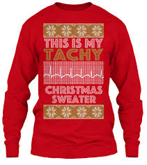 this is my sweater tachy sweater this is my tachy sweater