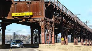 oliver bridge to fully reopen by thanksgiving duluth news tribune