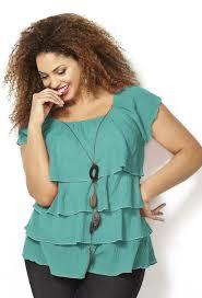 s plus size blouses 288 best work wear images on work feminine