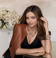 miranda kerr 2015 wallpapers miranda kerr wallpapers celebrity hq miranda kerr pictures 4k