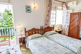 les chambres d les chambres d hotes de la villa cayol martinique 2018 hotel